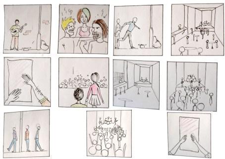 Storyboard_s