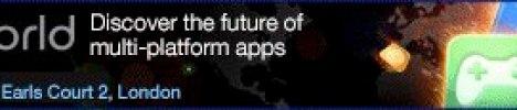 appsworldeu2013