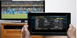 Second Screen Technology - Featured