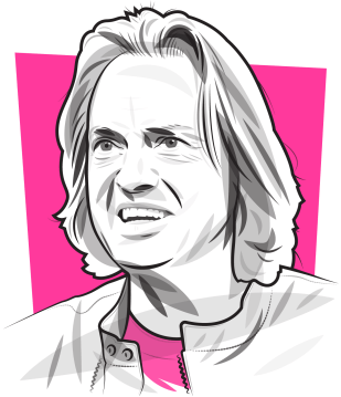 john-legere-tbi-interview-illustration
