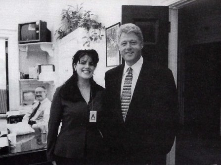 monica-lewinsky-bill-clinton-2