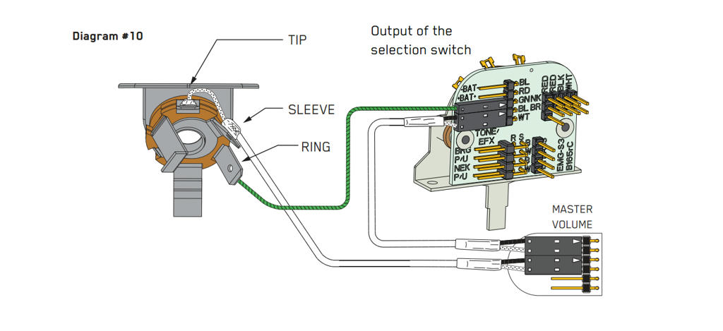 emg wiring diagram ibanez av cable 81 85 24 images c7c0f17bafffaa308a14ee8178db9e1dc172b4b4b8dd85ebd4652d4cb2aa148a6g and schematic design diagrams
