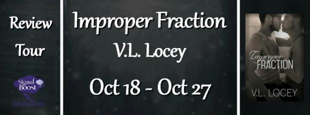 VL Locey - Improper Fraction RTBanner
