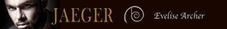 Evelise Archer - Jaeger Header Banner