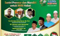 Sambut HSN, PC ISNU Sidoarjo akan Gelar Seminar Nasional