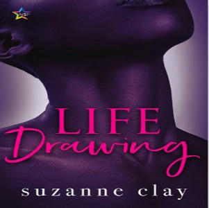 Suzanne Clay - Life Drawing Square