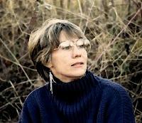 Diane Nelson, Nya Rawlins s