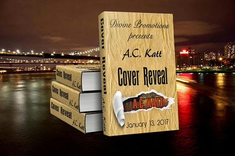 A.C. Katt - Wolf Whistle CR Banner