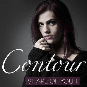 Meg Harding - Contour Square