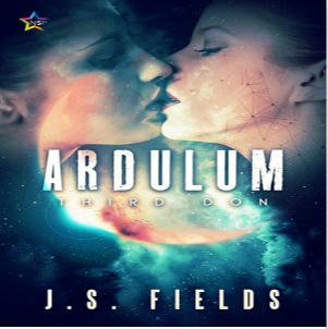 J.S. Fields - Ardulum Third Don Square