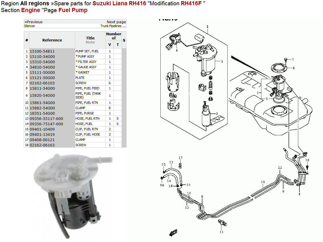 hight resolution of some advice for fuel filter replacement suzuki forums suzukireport this image