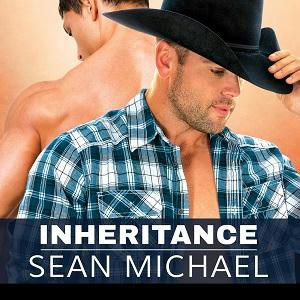 Sean Michael - Inheritance Square