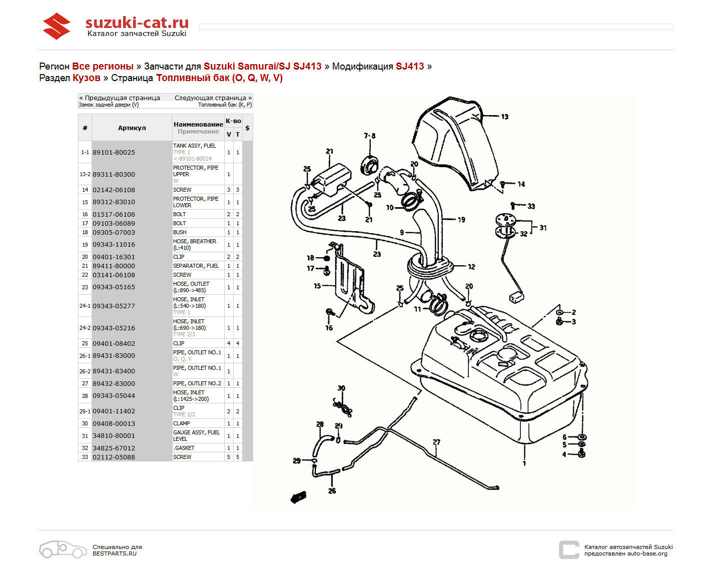 Mazda Rx7 Fuse Box Diagram. Mazda. Auto Fuse Box Diagram