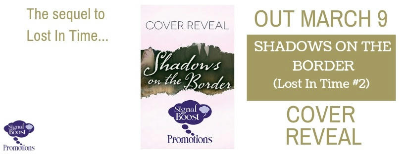 A.L. Lester - Shadows On The Border CRBanner-9