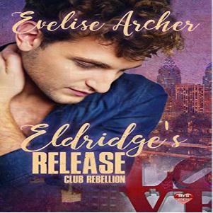 Evelise Archer - Eldridge's Release Square