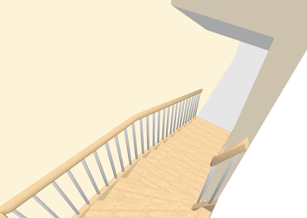 Sep 25, 2017· how to make stairs with a glass 3d model in sweet home 3dtutorial on stairs sweet home 3dhow to draw a stairshow to make a 3d modelhow to build a 3d … Sweet Home 3d Forum View Thread Stairway Holes