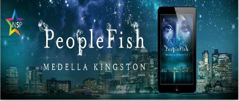 Medella Kingston - People Fish Banner 1