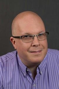 Jeff Adams author pic