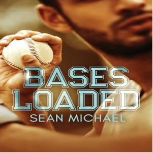 Sean Michael - Bases Loaded Square