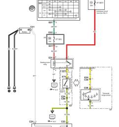 m15a 2009 engine wiring diagram start engine out of car suzukireport this image [ 1104 x 1494 Pixel ]