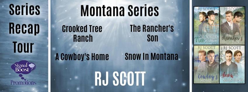 R.J. Scott - Montana SRTBanner