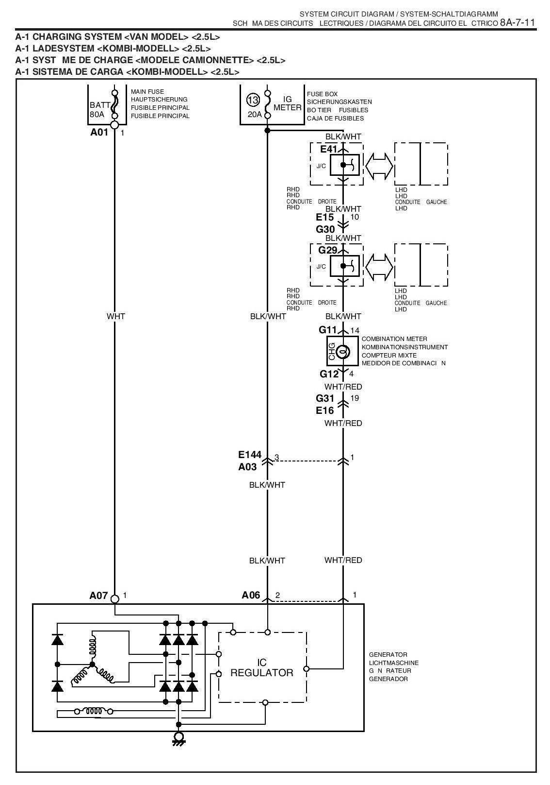 72 nova wiring diagram 3d plant cell for 7th graders charging problems w/good battery & alternator? - page 2 suzuki forums: forum site