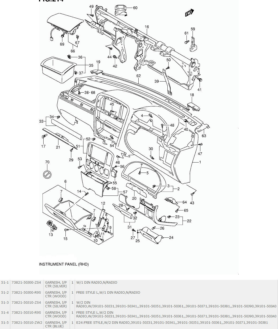 pajero 4m40 wiring diagram two stage thermostat mitsubishi montero io parts imageresizertool com