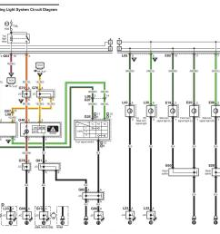 wiring diagram pin out for flasher relay suzuki forums alternator wiring diagram for 2004 suzuki forenza [ 2176 x 1472 Pixel ]