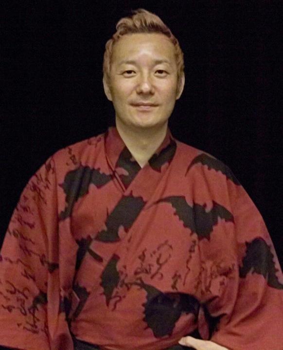 Onosaka Masaya