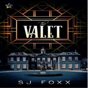 S.J. Foxx - The Valet Square