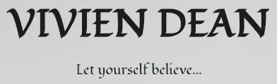 Vivien Dean banner