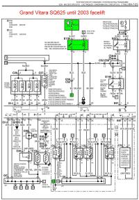 03 Chevy Tracker Ignition Fuse Wiring Diagram : 45 Wiring ...