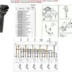 1965 Mustang Ignition Coil Wiring Diagram 2002 Mitsubishi Eclipse Gs 2007 Suzuki Xl7 Html