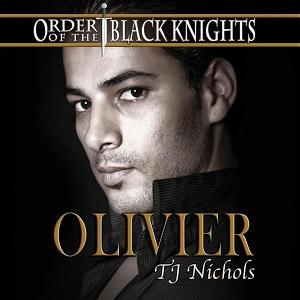 T.J. Nichols - Olivier FB Square