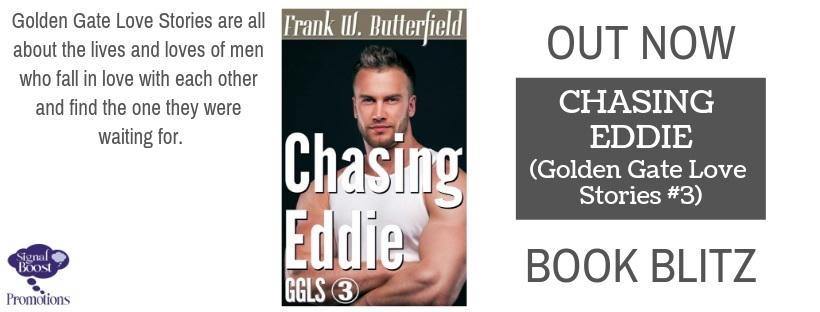 Frank W Butterfield - Chasing Eddie BBBanner-4