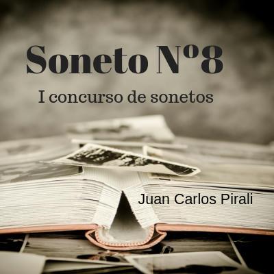 Soneto