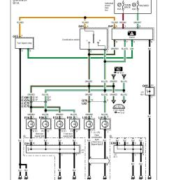 avital remote starter wiring diagram for nissan [ 1240 x 1754 Pixel ]