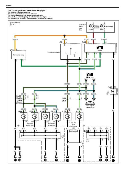small resolution of avital remote starter wiring diagram for nissan