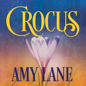 Amy Lane - Crocus Square