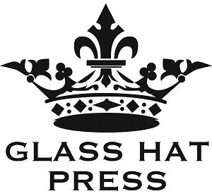 Glass House Press