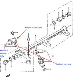 lincoln fuel pressure diagram wiring diagram page lincoln fuel pressure diagram [ 1202 x 1236 Pixel ]