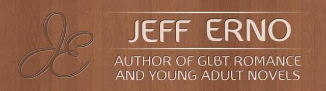 Jeff Erno banner