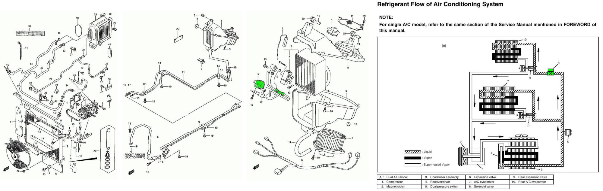 hight resolution of 2004 suzuki verona fuse box 2000 suzuki grand vitara fuse 2007 suzuki xl7 fuse box diagram