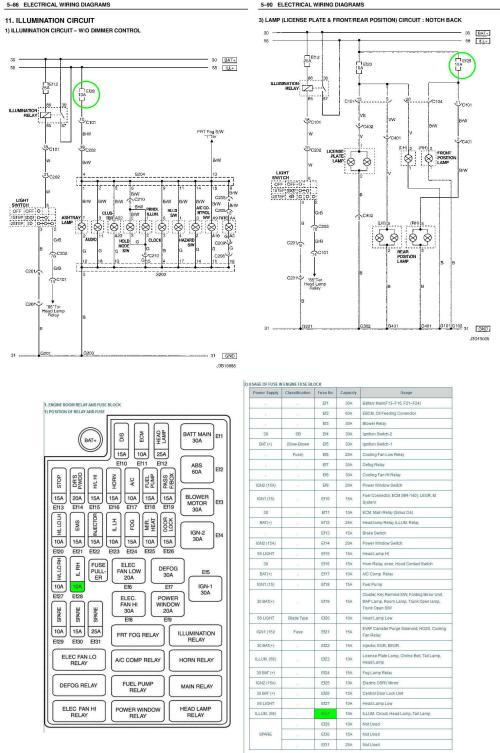 small resolution of 2008 suzuki reno wiring diagram images gallery