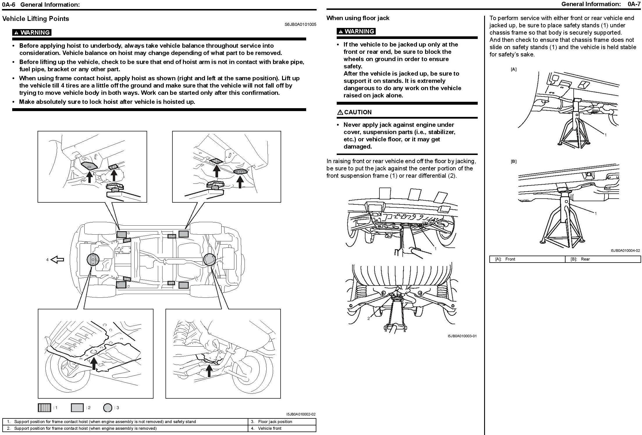 Volvo Manual S60 Auto Electrical Wiring Diagram Pcbfm131s Schematic 2014