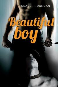 Grace R. Duncan - Beautiful Boy Cover ss