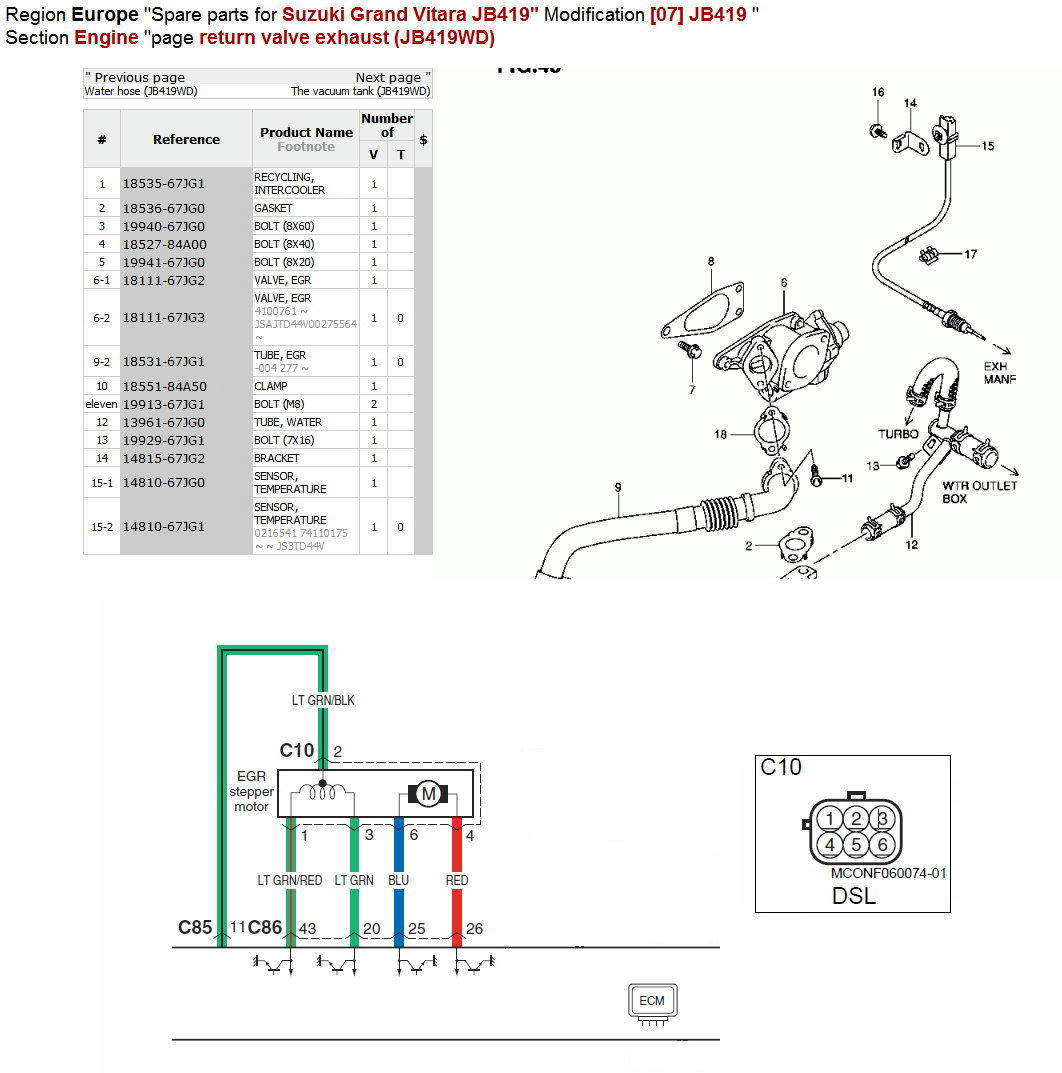 Peterbilt 35 Fuse Box Diagram