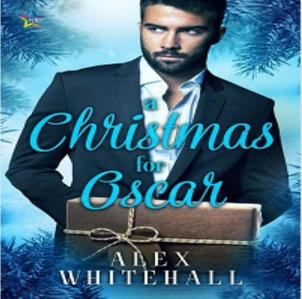 Alex Whitehall - A Christmas for Oscar Square