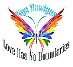 Nya Rawlyns author logo