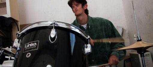 Wayl drum Linko 01